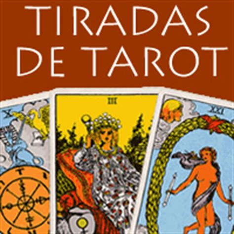 tarot gratis tirada tarot gratis consultas cartas tarot tirada de cartas gratis descubre tu futuro con el tarot