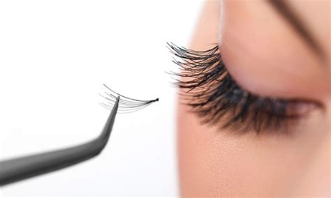 Les Eyelashext fusion hair and school up to 78 winterbourne south gloucestershire