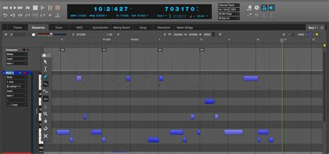 Garageband Crossfade 5 Reasons To Graduate From Garageband Reverb News