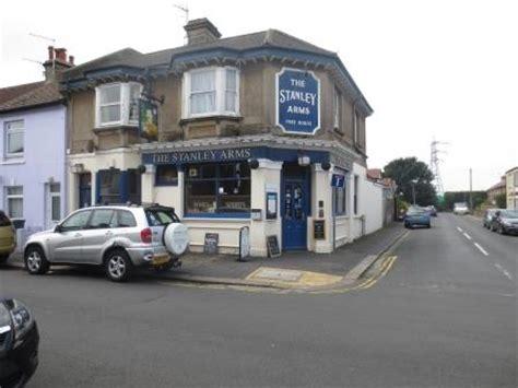 yacht club wolseley road brighton and hove news 187 award winning portslade pub for sale