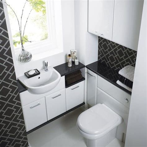 small bathroom ideas 20 of the best 25 best ideas about cloakroom suites on pinterest