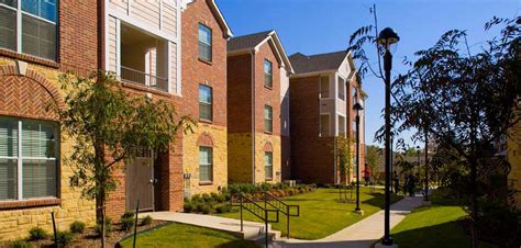 twu housing twu home texas womans university autos post