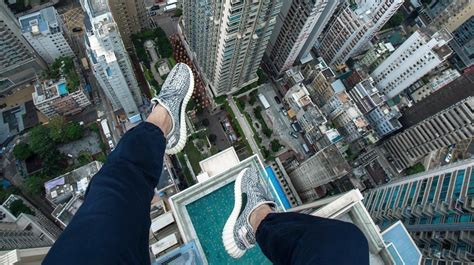 best places in hong kong best instagram spots in hong kong