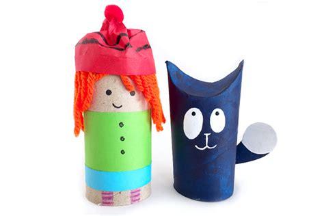 pbs crafts tp roll peg cat pbs crafts pbs parents