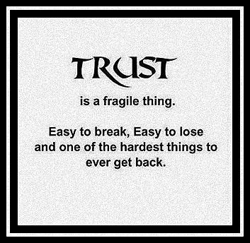 Getting My Mba Was The Hardest Thing I Ve Done by Trust