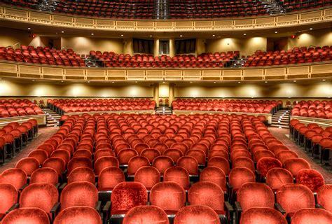 merrill auditorium seating merrill auditorium portland maine seating brokeasshome