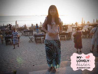 my lovely sister a blog with love personal 2 amazing bali