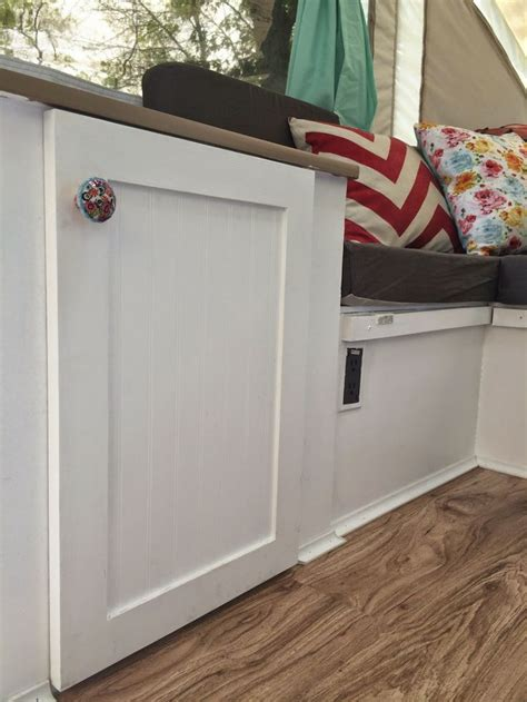 cabinets with fun knobs having a hard time deciding if i