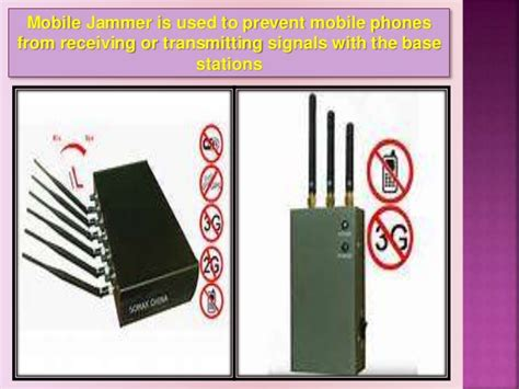 Replace Mba Battery By Myself Or by Top And Branded Mobile Phone Jammers In Coimbatore