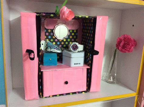 decorating shoe boxes for storage decorating shoe boxes for storage 28 images 31 days of
