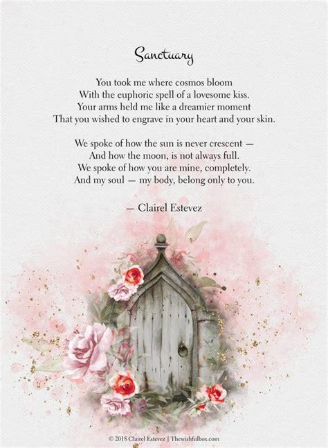 tales  poems valentines day love poemspoetry beautiful words