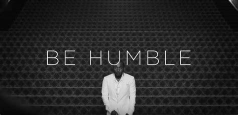 kendrick lamar be humble lyrics humble kendrick lyrics az lyrics