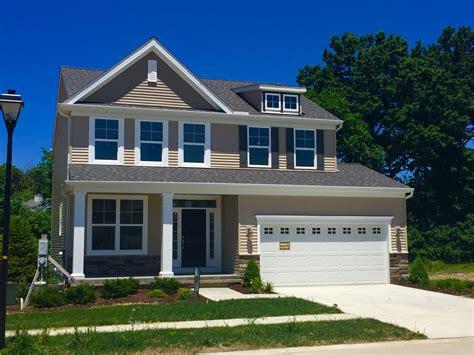 Floors And More Avon Lake by Kopf Builders Available Homes Avon Lake Ohio