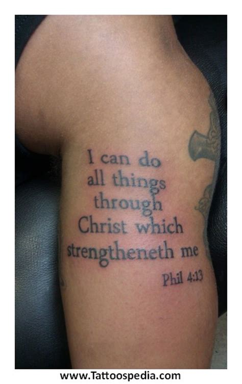 tattoo prices for quotes meaningful bible quotes for tattoos quotesgram