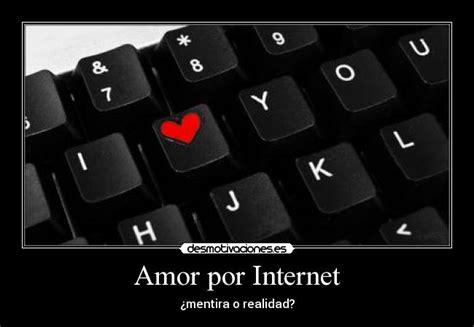 Frases Amor Por Internet Pictures Amor Por Internet Novedad Social | whimondifa amor por internet