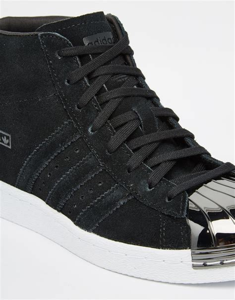 Adidas Superstar High superstar high wj tag de