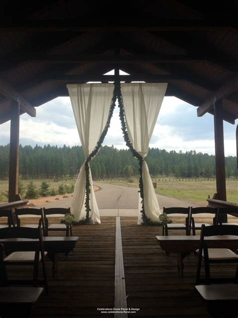 37 best Foxboro Ranch Weddings   Flagstaff, Arizona images