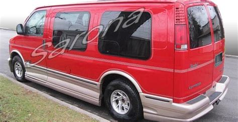 Astro Ford by Astro Ford New Transit Html Autos Weblog