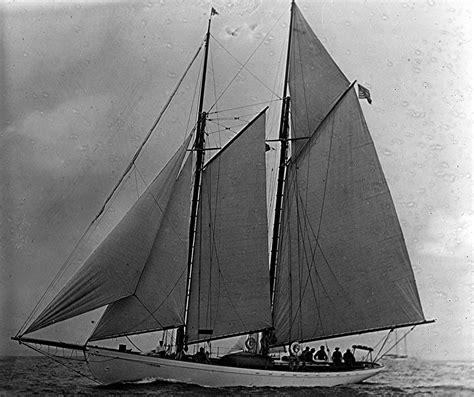 john alden boats for sale john alden schooner brick7 boats