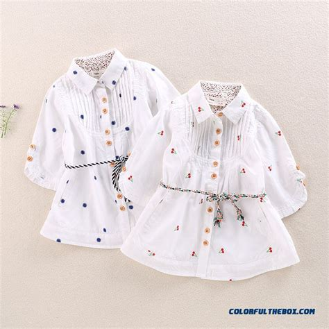 section clothing cheap 2016 spring children s clothing girls long section