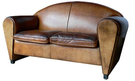 Art Deco Sofas Sofasofa