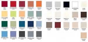 kydex colors kydex 174 25 sheets 4ft x 8ft wholesale lot 11794 ebay