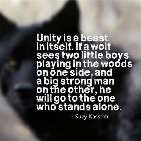 unity quotes best 25 unity quotes ideas on unity quotes