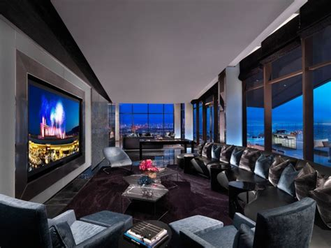 las vegas luxury suites the luxury suite rock resort the 10 most beautiful suites in las vegas