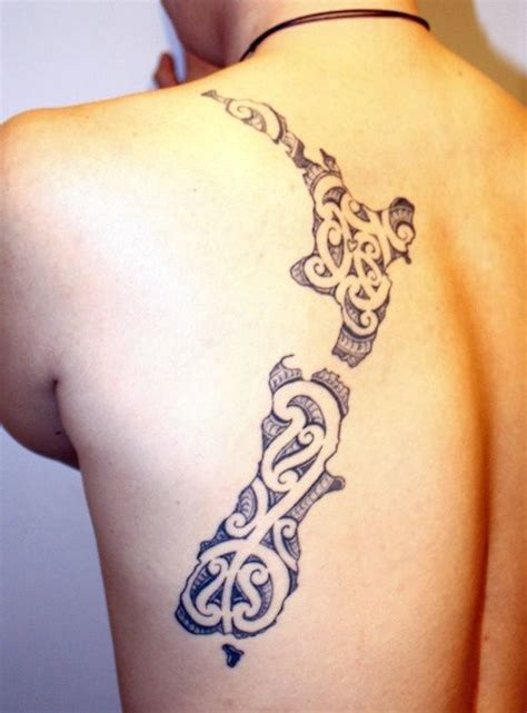 tattoo design new zealand 15 best tattoos images on pinterest tattoo ideas design