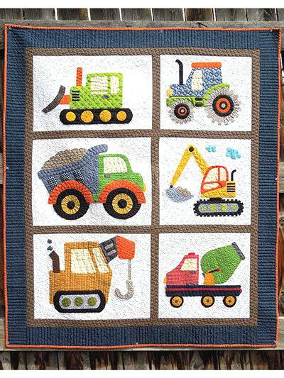 Patchwork Quilt Patterns For Boys - boy quilts co nnect me