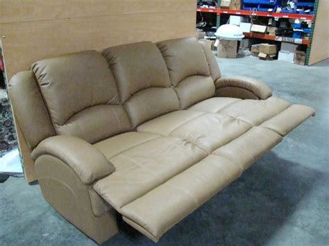 rv couches used rv furniture used rv motorhome cer furniture theater 3
