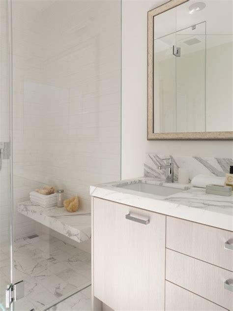 floating shower bench floating shower bench bathrooms pinterest