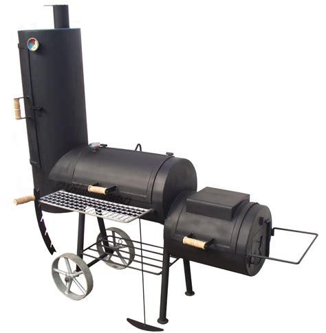 backyard bbq okc backyard barbecue oklahoma city specs price release