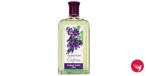Parfum Siren siren novaya zarya parfum ein es parfum f 252 r frauen