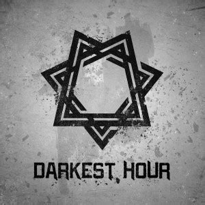 darkest hour podcast aaron deal articles on no treble