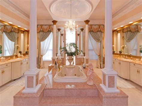 royal bathroom royal bathroom luxury lifestyle pinterest