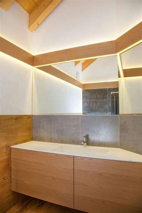 corian bagno bagni in dupont corian 174 effedi