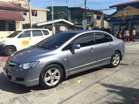 honda civic philippines honda civic hatchback price philippines honda