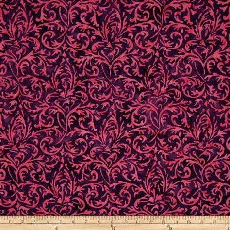 Phasmina Batik 2 timeless treasures tonga batik pashmina antlers flirt discount designer fabric fabric