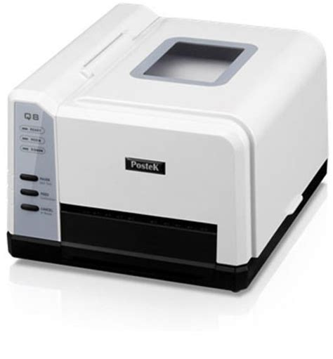 postek q8 200s printer the barcode experts low prices always