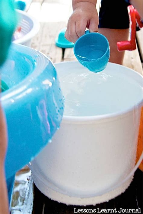 top  water play toys