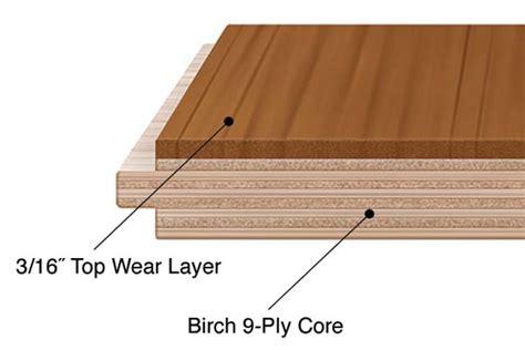 solid hardwood flooring thickness 100 wood flooring