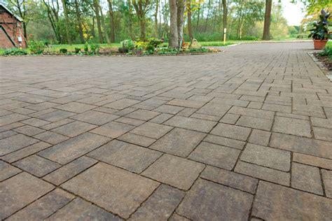 terrassenplatten 6cm via vicus pflastersteine produkte terrassenplatten