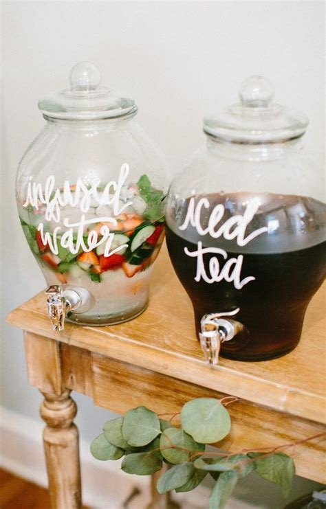 Punch For Baby Shower by Best 25 Baby Shower Punch Ideas On Baby