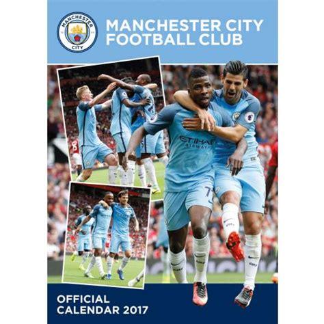 Calendario Manchester Calendario 2017 Manchester City F C Por S 243 Lo 3 92