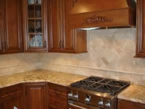 simple backsplash ideas for kitchen fresh simple using marble for kitchen backsplash 16042