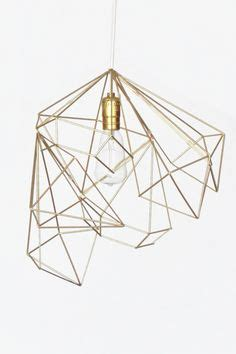 dodecahedron pendant light diy dodecahedron pendant light and 28 images how to