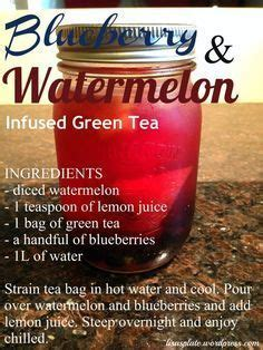Watermelon Liver Detox by 1000 Ideas About Watermelon Detox Water On
