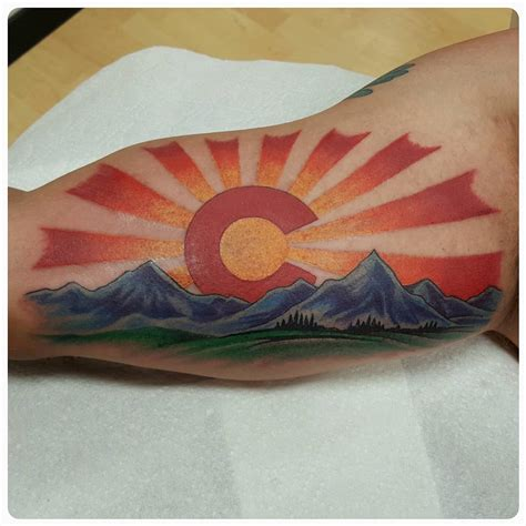 japanese mountain tattoo designs 80 best mountain designs meanings for all ages