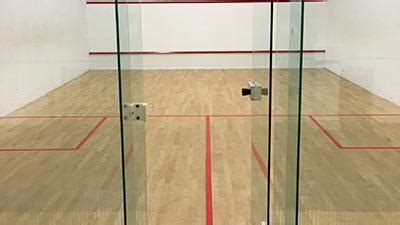 nuffield plymouth in plymouth health racquets club pl6 8bd